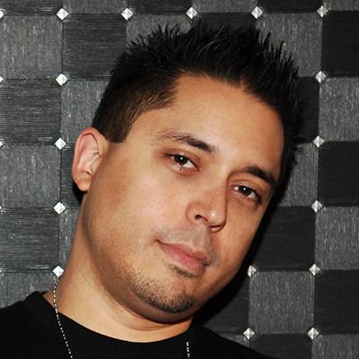 David Alga